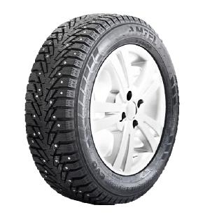 Купить шины и диски в Вологде | Интернет магазин At35 | Шины, диски