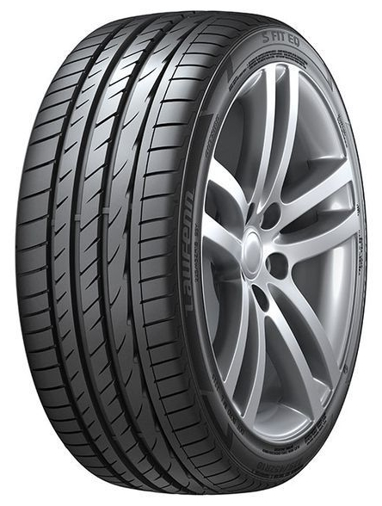 Купить шины в Вологде | Интернет магазин At35 | Шины, диски