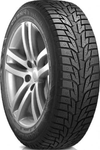 Hankook / Winter i*Pike RS W419
