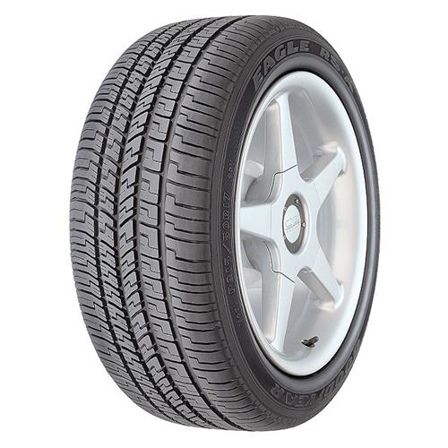 GoodYear / Eagle RS-A