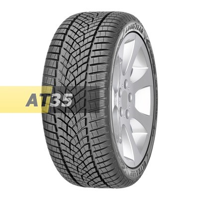 Goodyear / UltraGrip Performance Gen-1