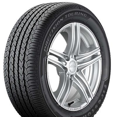 Купить летние шины и диски в Вологде | Интернет магазин At35 | Шины, диски