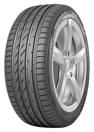 Купить шины в Вологде   Интернет магазин At35   Шины, диски