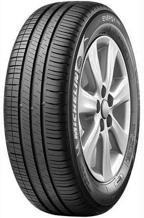 Michelin / Energy XM2